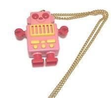 MARMALADE BOY Robot