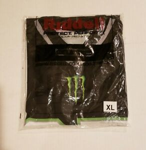 gronkowski monster jersey