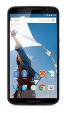 Motorola/Google Nexus 6 XT1103 - 32GB - Midnight Blue (Unlocked) Smartphone