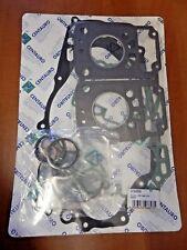 Suzuki RG 250 Gamma Dichtsatz kmpl. Motordichtsatz CENTAURO gasket set CA912
