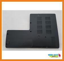 Cubierta de Disco Duro y Memoria Ram Acer Extensa 5635Z Hdd Cover 3KZR6BDTN00