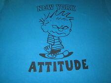 SICK OF IT ALL KILLER NY HARDCORE SHIRT PUNK XXX NEW YORK ATTITUDE JUDGE BOLD