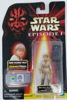 Anakin Skywalker - Star Wars Episode 1: 1998  Action Figure