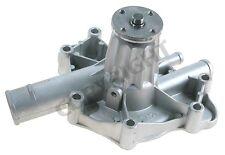 Engine Water Pump AIRTEX AW7103