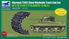 Bronco 1/35 3539 Sherman T62 Track Link
