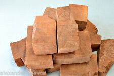 Briar Greek Blocks Ebauchons a lot of 50 BPB-M11SP for Straight Semi Bent Pipes