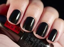PUPA Smalto Lasting Color Gel 052 - Nail Polish Gel