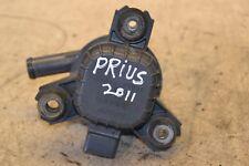 Toyota Prius Inverter Auxiliary Heater Pump G9040-47090 1.8 vvti Hybrid 2010