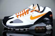 SAMPLE Nike Air Max 180 Eminem Charity Series Shade 45 BMN872 M1 C1 Size 9