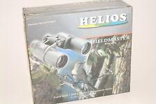 Helios Fieldmaster 10x50 Bak 4 prisma binocular
