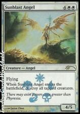 Sunblast Angel // Foil // NM // Wallmart Promos // engl. // Magic the Gathering