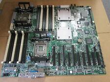 HP 606200-001 Motherboard Proliant ML370 G6 System Board 467998-002 ML370G6