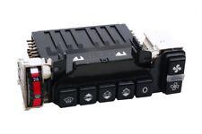 1238301285, Mercedes Climate Control Unit , Heater Climate Control Unit