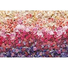 8-965 - Komar Imagine 2 Intense Wall Mural Komar Wallpaper
