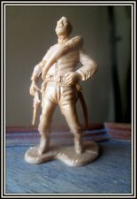 TSSD-Marx-CTS-Conte-54-60mm Civil War Casualty no 3 Reb Soldier->MORE LISTED<-