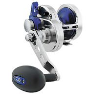 Daiwa SALD30HS Saltiga Lever 30 Drag Hyper Speed Salt Water Reel NEW
