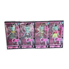 Vintage Barbie Dolls (Mattel)