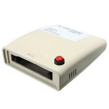 USB zu 68 Pin ATA PCMCIA Flash für Disk Memory Card Reader Adapter Konverter