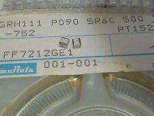 Murata 470pF 200V GR111P090 RF Power Porcelain Capacitors same ATC 100B 10pcs
