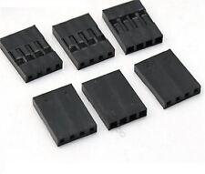10Pcs Smd HT7133A-1 SOT-89 HT7133 7133-1 Voltage Regulator hm