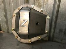 Heavy Duty Differential Cover Dana60/70 FREE SHIPPING !!!