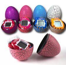 Tamagotchi Electronic Pet Toys Dinosaur Egg Best Halloween Game Gift Kid Tumbler