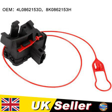 Fuel Caps Flap Door Release Lock Actuator Motor Fit For Audi A4 A5 Q5 07-18 UK