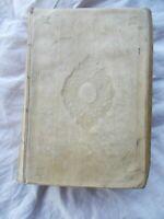 Pindarou Periodos hoc est Pindari lyricorum principis  1616