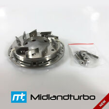 TURBO 750431 / 731877 NOZZLE RING BMW 320D 520D X3 2.0L 150BHP GT1749V M47N