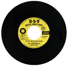"""FORMATIONS  """"AT THE TOP OF THE STAIRS""""   CLASSIC NORTHERN SOUL"""