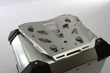 Top Case Rack - BMW R1200GS/R1200GSA/F800GS/F700GS/650GS