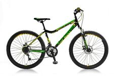 Mountainbike 26 Zoll Fahrrad Markenfahrrad Booster Laden Preis ab 499?