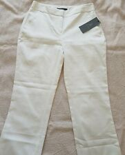 Primark Atmosphere White UK Size 6 Trousers
