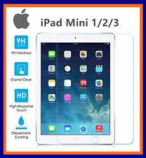 Vetro Temperato Protezione Schermo per Apple iPad Mini 1/2/3