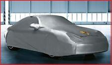 PORSCHE TELO COPRI AUTO DA ESTERNO 911 997 996 CARRERA NEW CAR COVER 99704400003
