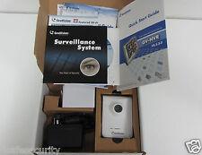 2M Wireless IP Camera - Geovision H.264 2M Wireless IP Camera -Full HD 1080P