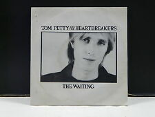 TOM PETTY AND THE HEARTBREAKERS The waiting 103159