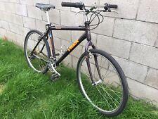 Trek VW ~ Limited Edition, Mountain Bike
