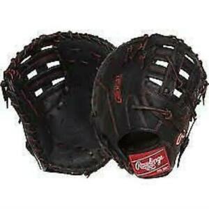 Rawlings Kids Baseball Gloves -
