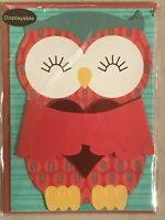 Papyrus - Valentine's Day Greeting Card Love Boo - New in Packaging