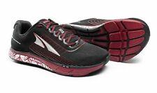 Altra Instinct 4.5 Mens Running Shoe UK12 BNIB