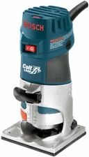 Bosch PR20EVS 1 HP Colt Variable-Speed Electronic Palm Router