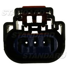 Pigtail-Manifold Absolute Pressure Sensor Connector Standard S-2086