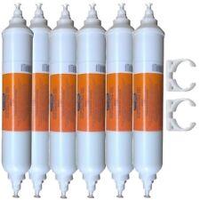 6  Filtres réfrigérateur_frigo américain - DAEWOO-SAMSUNG-LG-BOSCH