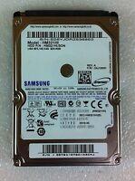 Sony Vaio VPCEE2E1E PCG 61611M HDD Hard Disk Drive 320gb 320 GB SATA GENUINE OR