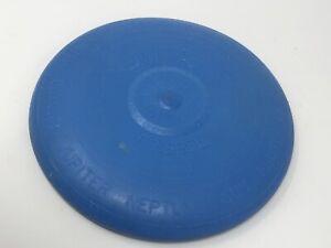 Vintage PLUTO PLATTER Original WHAM-O FRISBEE Flying Disc - WPP7 - Pat# 183626