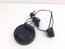 Binatone iDECT C3i principal Téléphone Base avec repondeur & Chargeur Secteur Pod