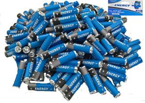 400 Batterien Traubenzucker Röllchen mit Fruchtgeschmack Top Giveaway