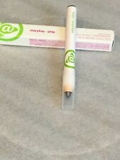 Mary Kay AT PLAY Eye Crayon PURPLE SMOKE - Hard to find - NEW IN BOX