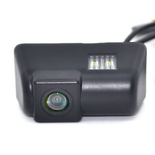 Car Reversing Rear View Backup Camera Parking Assist for Ford Transit Connect